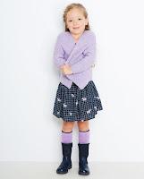 https://www.jbc.be/nl-be/meisjes/kleding/truien-en-cardigans/086982.html?cgid=560267&dwvar_086982_color=PAL