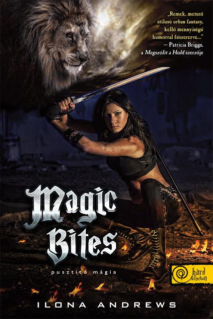 konyvmolykepzo.hu/products-page/konyv/ilona-andrews-magic-bites-pusztito-magia-kate-daniels-1-7112?ap_id=Deszy