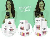Logo Vinci gratis i prodotti Nuova Linea Anti-Age alla Bava di Lumaca