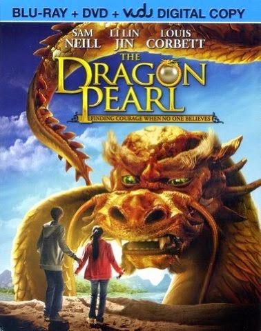 download film baru the dragon pearl 2011 1080p
