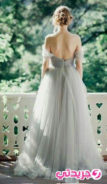 لكل متزوجة تريد ان تصبح جدابة و مميزة في بيتها