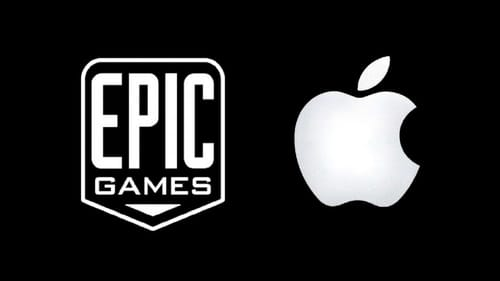 Fortnite Maker ensures that players can log into Apple accounts