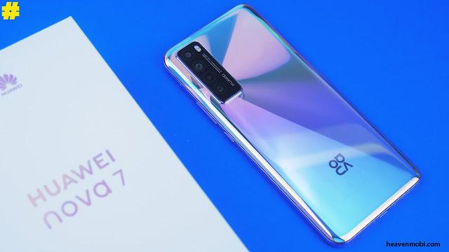 Huawei-Nova-7-5G