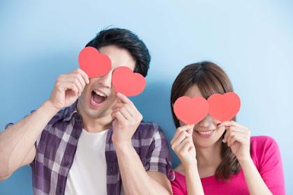 Cari Tahu Pasangan Bisa Dipercaya Dengan 4 Tanda Ini