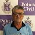 Polícia Civil prende homem acusado de estupro em São José do Jacuípe