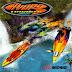 Roms de Nintendo 64 Hydro Thunder  (Ingles)  INGLES descarga directa