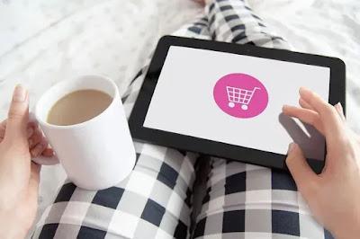 Cara-berbelanja-secara-online
