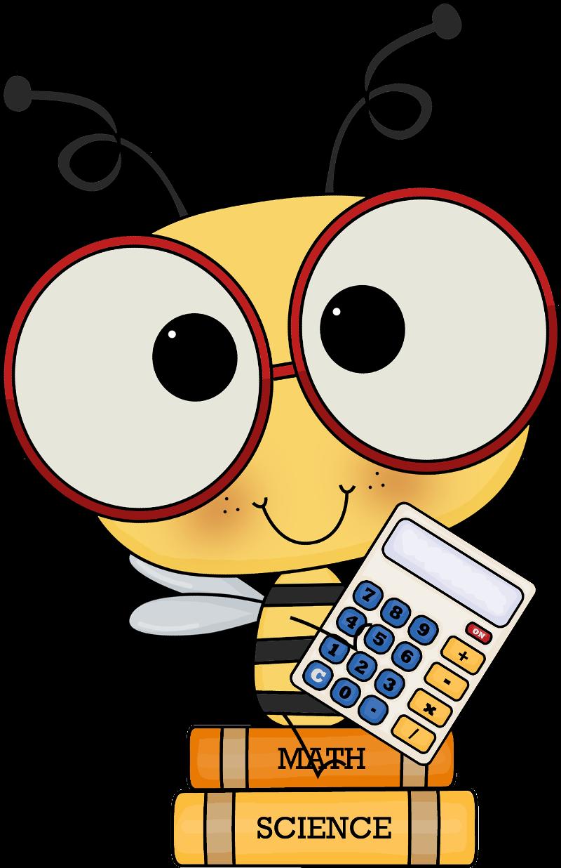 Render Abeja Matemáticas