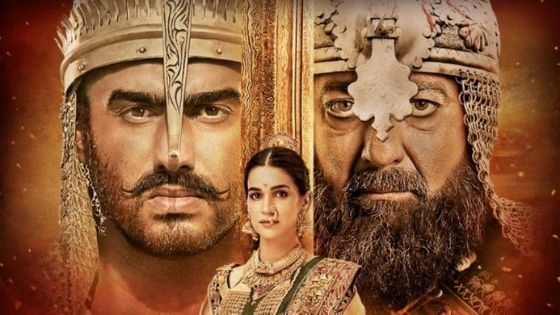 Panipat Movie Release Date And Review
