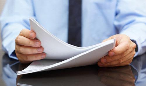 Merchant Services Credit Merchant Account For Document Preparation - Legal document preparation business