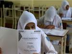 SMAN 1 Raih Nilai Rata-rata UN SMA Tertinggi di Bima