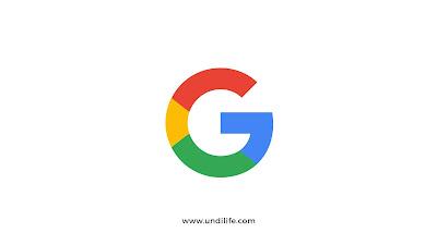 Fakta google