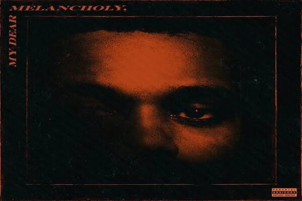 Lirik Lagu The Weeknd Try Me dan Terjemahan