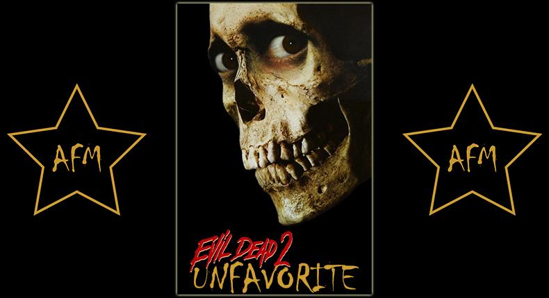 evil-dead-2-dead-by-dawn