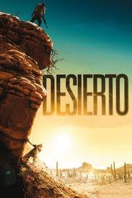 Desierto Legendado