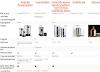 Comparatif : Systèmes de brassage automatiques tout en un