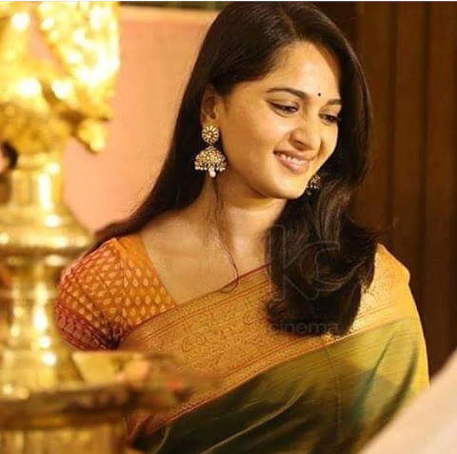 anushka shetty photos, anushka shetty photos download, anushka shetty photos in saree, anushka shetty recent photos, anushka shetty family photos, anushka shetty husband photos, anushka shetty beautiful photos, anushka shetty marriage photos, anushka shetty birthday photos, anushka shetty photos recent, anushka shetty house photos, anushka shetty prabhas photos, anushka shetty baby photos, anushka shetty mirchi photos, anushka shetty old photos, anushka shetty face photos, anushka shetty photos hd wallpaper, anushka shetty photos bahubali 2, actress anushka shetty marriage photos, anushka shetty profile photos, anushka shetty hd photos in bahubali 2, anushka shetty hamara photos, anushka shetty rare photos,