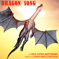 Listen to and download Dragon Song by Erik-Peter on CD Baby - select from high quality mp3, wav or flacc when you buy