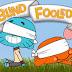 Jouer le jeu Gambol Blind Fooled