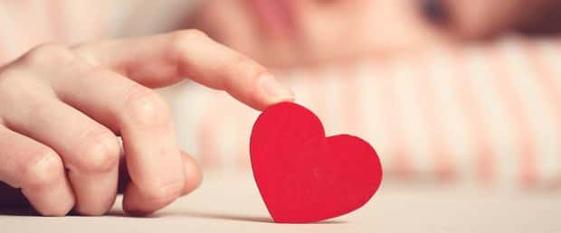 sevdigini kendine asik etme duasi