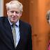 British Parliament finally approves Boris Johnson's Brexit deal