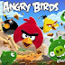 Angry Birds 4.0 Game Free Download