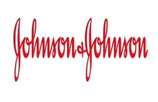 Lowongan Kerja PT Johnson & Johnson Indonesia Medan