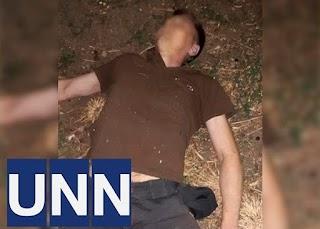 Катували та вбили слідчого СБУ, який розслідував справу про держзраду