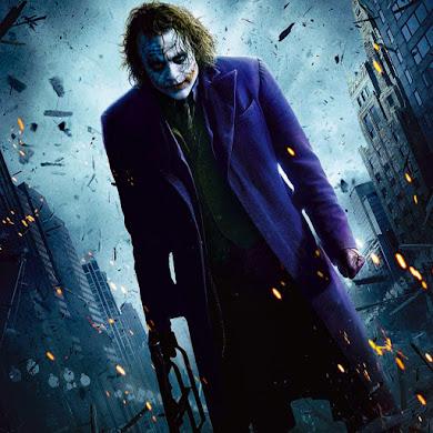 Joker full movie download in filmymeet, filmyhit, filmywap