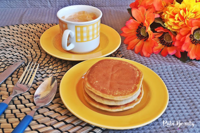 diet dieta pancakes dietbon