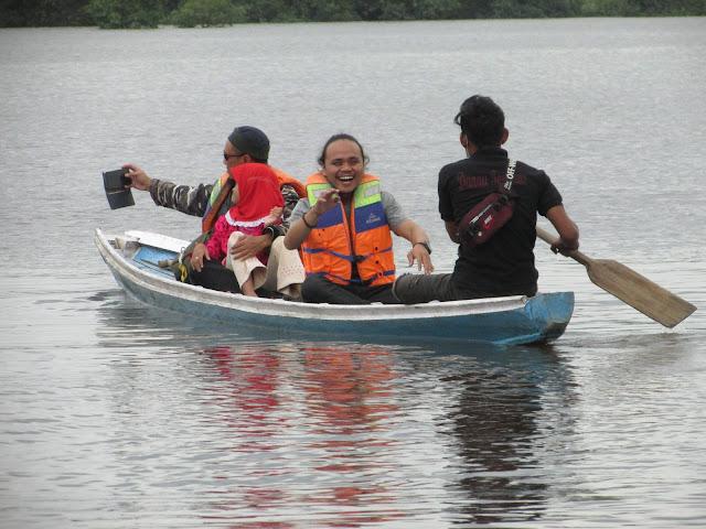 Danau Tangkas2