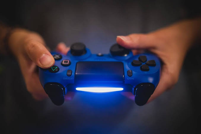 Top 3 Most Shocking Facts AboutVideo Games - you Don't play video games after seeing this