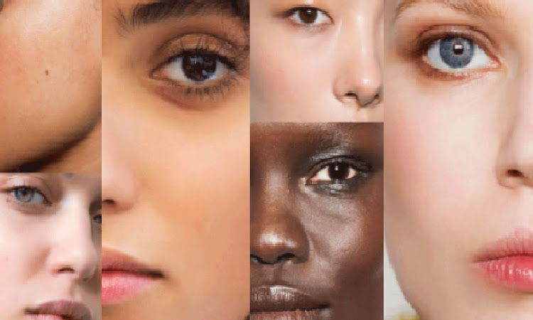 What is your skin type? There are 5 types of skin types treating and preventing acne