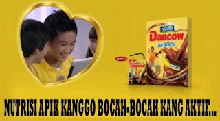 Contoh Iklan Bahasa Jawa Tentang Makanan