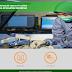 Aplikasi Registrasi Online Tenaga Kesehatan