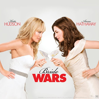 bride wars soundtracks