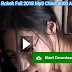 [download] video bokeh full 2018 mp3 china 4000 download | China 4000 Apk download