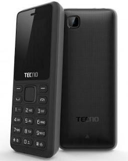 TECNO-T347 FRIMWARE