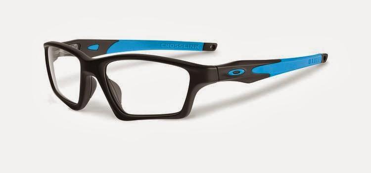 Seperti inilah frame oakley sweep 2015. kacamata terbaru 2015 9961088894
