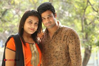 Karam Dosa Telugu Movie Press Meet Stills  0026.jpg