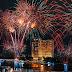 โรงแรมรอยัล ออคิด เชอราตัน พร้อมยืนหนึ่งความอร่อยและอลังการ ฉลองเทศกาลแห่งความสุขริมแม่น้ำเจ้าพระยาแบบเหนือระดับ