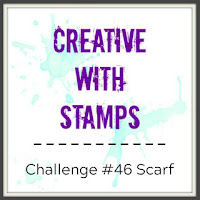 http://creativewithstampschallenge.blogspot.com/2020/01/cws-46-scarf.html