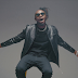 VIDEO l Sholo Mwamba  - Ghetto La Bibi