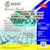 Seminar Ilmiah DPW PATELKI Jawa Tengah 2020 | Teknologi Automasi Pemeriksaan Imuno-serologi dalam Pelayanan Laboratorium