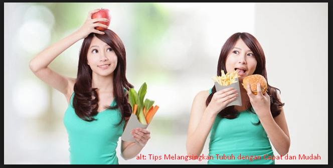 Panduan Lengkap Diet Dengan Buah Pepaya, Sudah Coba ??