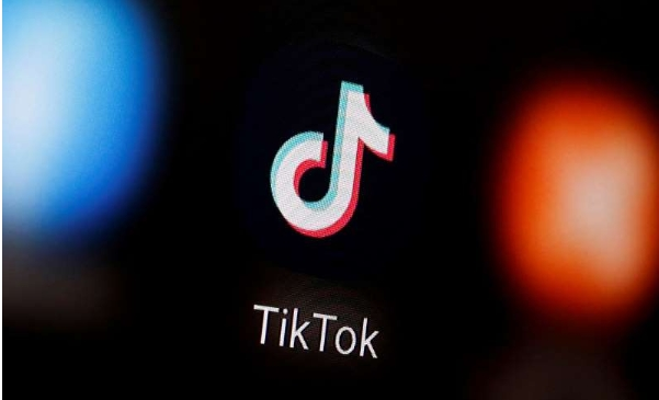 tik tok is headquartered