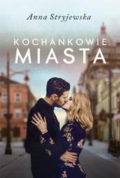 https://lubimyczytac.pl/ksiazka/4892529/kochankowie-miasta