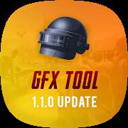 Outil GFX - Lanceur de jeu et optimiseur