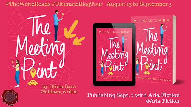 meeting-point-blog-tour