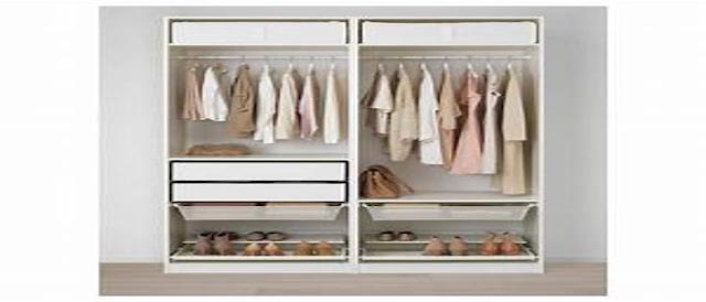 خزانة ملابس,خزانة,خزانة الملابس,ترتيب,ترتيب الملابس,غرفة نوم,بلاكارات للملابس,خشب,غرف نوم,دولاب,افكار,خزانات ملابس,غرف نوم القليعة,صنع خزانة ملابس,عمل خزانة ملابس,غرف نوم مودرن,خزانة ملابس حديد,ديكورات,تصميم خزانة ملابس,خزانة ملابس كبيرة,تنظيم